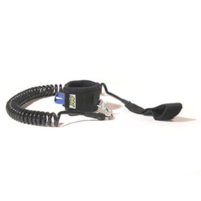 kitewing leash