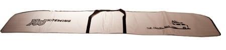 kitewing travel bag